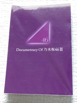 映画/ドキュメンタリーオブ乃木坂46�U/ポストカードブック