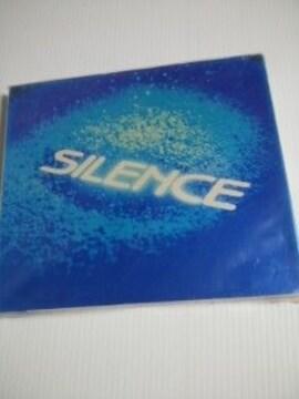 〒送料込み新品SILENCE ENDLES