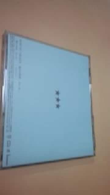 BUMP OF CHICKEN/魔法の料理 帯付き盤 < タレントグッズの