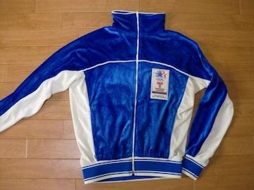 80年代 リーバイス LAオリンピック ジャージ SMサイズ