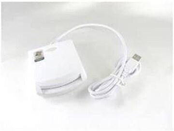 e-Taxでの確定申告や住基カードにも対応 TFTEC 変換名人USB接続