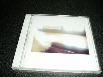 CD「ウィンダムヒル/ウェディングコレクション-ちかい」97年盤