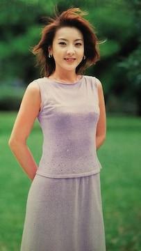 西川史子・持田真樹【サンデー毎日】1999.8.1号ページ切り取り