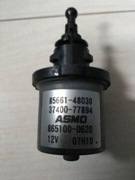 ヘッドライトレべリングモーターLS/GS/IS/SC/RX