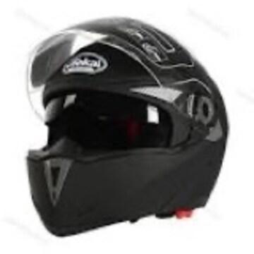 2017 新品 バイクヘルメット 写真用 人気 ジェットヘルメット