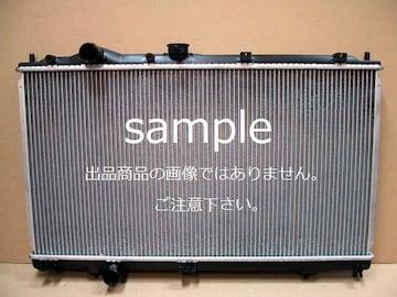 ◆デミオ ラジエター◆ DE3FS・DE5FS M/T・CVT 新品