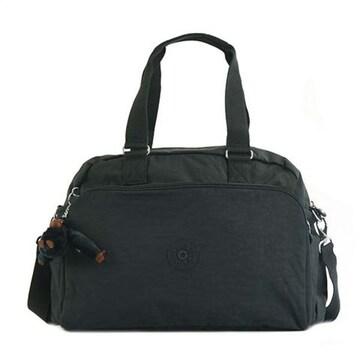 ◆新品本物◆キプリング JULY BAG ショルダーバック(D.NV)『K15374』◆