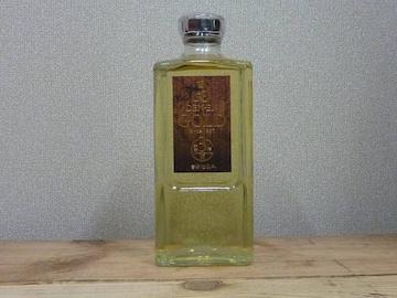 むぎ焼酎  田苑 ゴールド 720ml