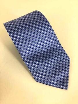 ARMANI COLLEZIONI(アルマーニコレツィオーニ)イタリア製 総柄ネクタイネクタイ