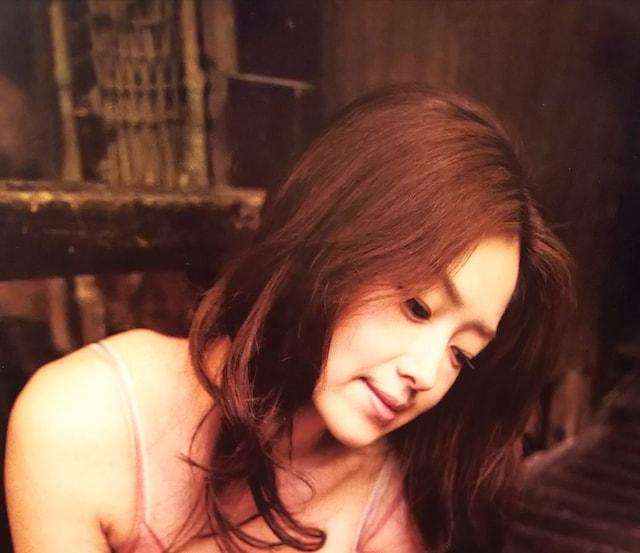 笛木優子・栗山千明【週刊ポスト】2014年1月31日号  < タレントグッズの