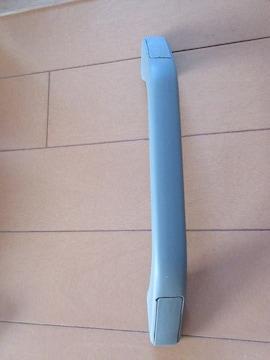 [稀少品]E24キャラバン・ホーミー用助手席上部手摺