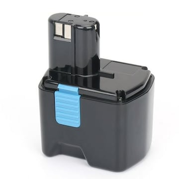 日立 18V 3000mAh EB1812S BCC1812 互換バッテリー 大容量