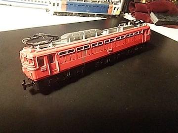 トレーン    120/1    JAPAN製品