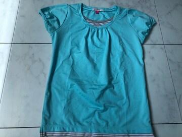 UNIQLO半袖Tシャツ★140cm