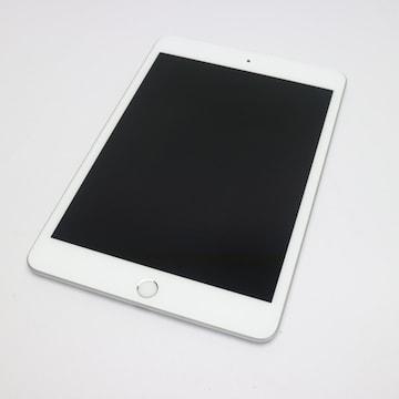 ●新品同様●iPad mini 5 Wi-Fi 64GB シルバー●