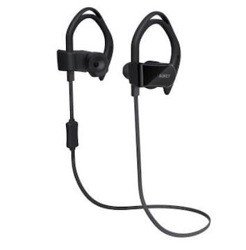 Bluetooth イヤホン スポーツ1257