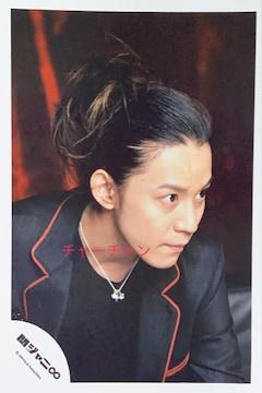 関ジャニ∞渋谷すばるさんの写真♪♪      16