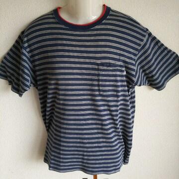OUTDOOR(アウトドア)のTシャツ
