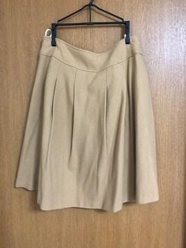 新品 スカート W67