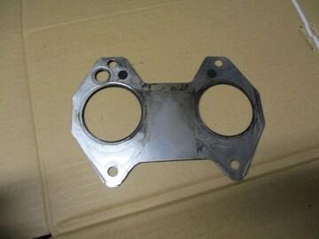 マツダRX-7(FC3S後期用)純正ガスケット