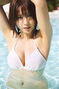 【送料無料】欅坂46渡邊理佐 厳選写真フォト10枚セット B