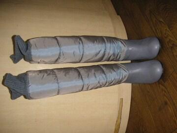 マリアーニ ブーツ S used
