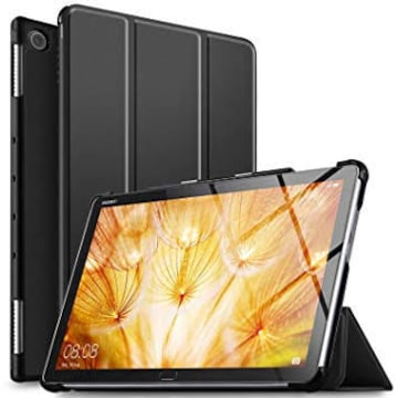 ELTD Huawei 10.1インチ MediaPad M5 Lite 10 タブレット ケース