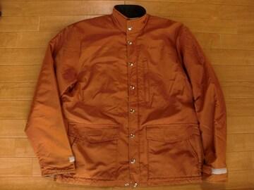 ヴィンテージ 70年代 シェラデザイン ジャケット USA−L