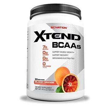サイベーション エクステンド 特大1.2kg BCAA +G アミノ酸 スポーツ ドリンク サプリメント