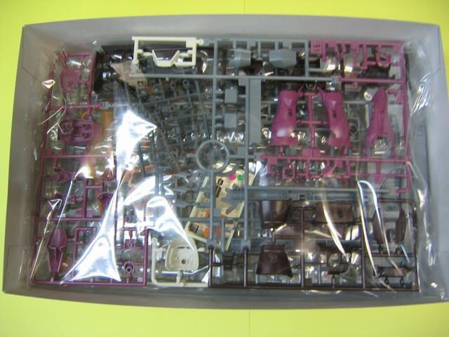1/144 HGUC No.206 MS-08TX/S イフリート・シュナイド ガンダムUC < ホビーの