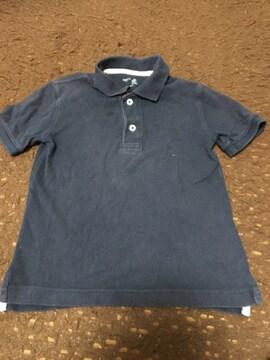 男の子用 ポロシャツ 110  GAP kids