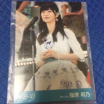 HKT48 指原莉乃 DOCUMENTARY of AKB48 生写真